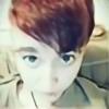 cica98's avatar