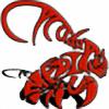 Cicada-Media's avatar