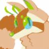 cicadaghost's avatar