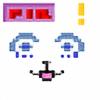 cicadamarionette's avatar