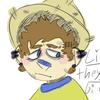 cicadude's avatar