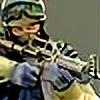 Cicak111's avatar