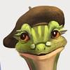cicakkia's avatar