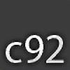 cicala92's avatar