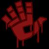 Cicatrixes's avatar