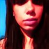 Cicatriz-Esp's avatar