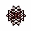 CicatrizGemini's avatar