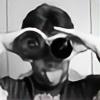 cicciojus's avatar