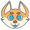 Cicckafark's avatar