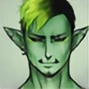 CiccuLeAwesome's avatar