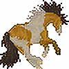 CicerosStables's avatar