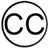 cichco's avatar