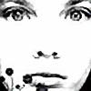 cicho's avatar