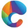 Cichy9's avatar