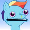 Cichywuj's avatar