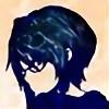 cici-cupcake's avatar