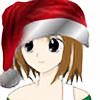cici-matsuri's avatar
