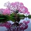 cici0214's avatar