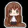 Cici88's avatar