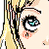 cicida's avatar