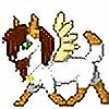 Cicide76536's avatar