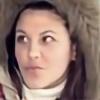 Cicilica's avatar
