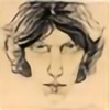 cicique's avatar
