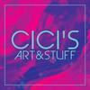 CicisArtandStuff's avatar
