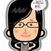 CiCiY's avatar