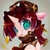 ciciya9318's avatar