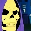 Cicklefron's avatar