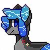 ciclear's avatar