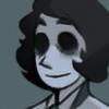 Ciclobot's avatar
