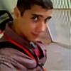 ciclope188's avatar