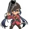 Ciclopotis's avatar