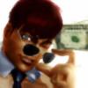 CICO-R's avatar