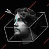 Cicros's avatar