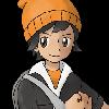 Cid-Fox's avatar
