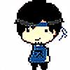 Cid-Gold-Graywoods's avatar