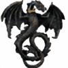 cid-investigations's avatar