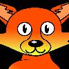 Cid-Nemesis's avatar