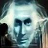 Cid-Vicious's avatar