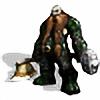 CID228's avatar