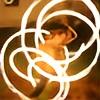 cid500's avatar