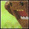cidano's avatar