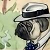 cidaq's avatar