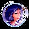 cidartworks's avatar