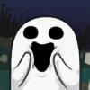 CidCharlemagne's avatar