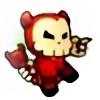 cidcyco's avatar