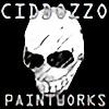 Ciddozzo's avatar